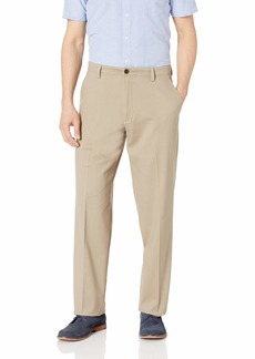 Dockers Men's Relaxed Fit Easy Khaki Pants D4