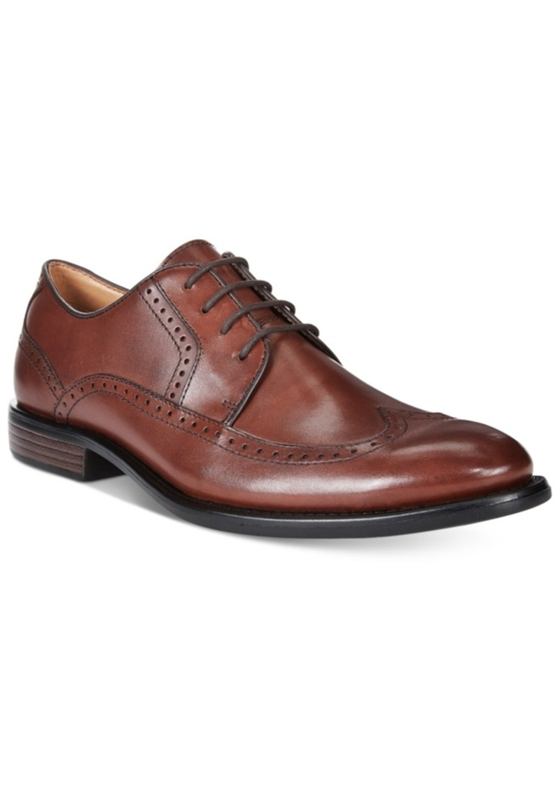 Dockers Men's Robertson Oxfords Men's Shoes