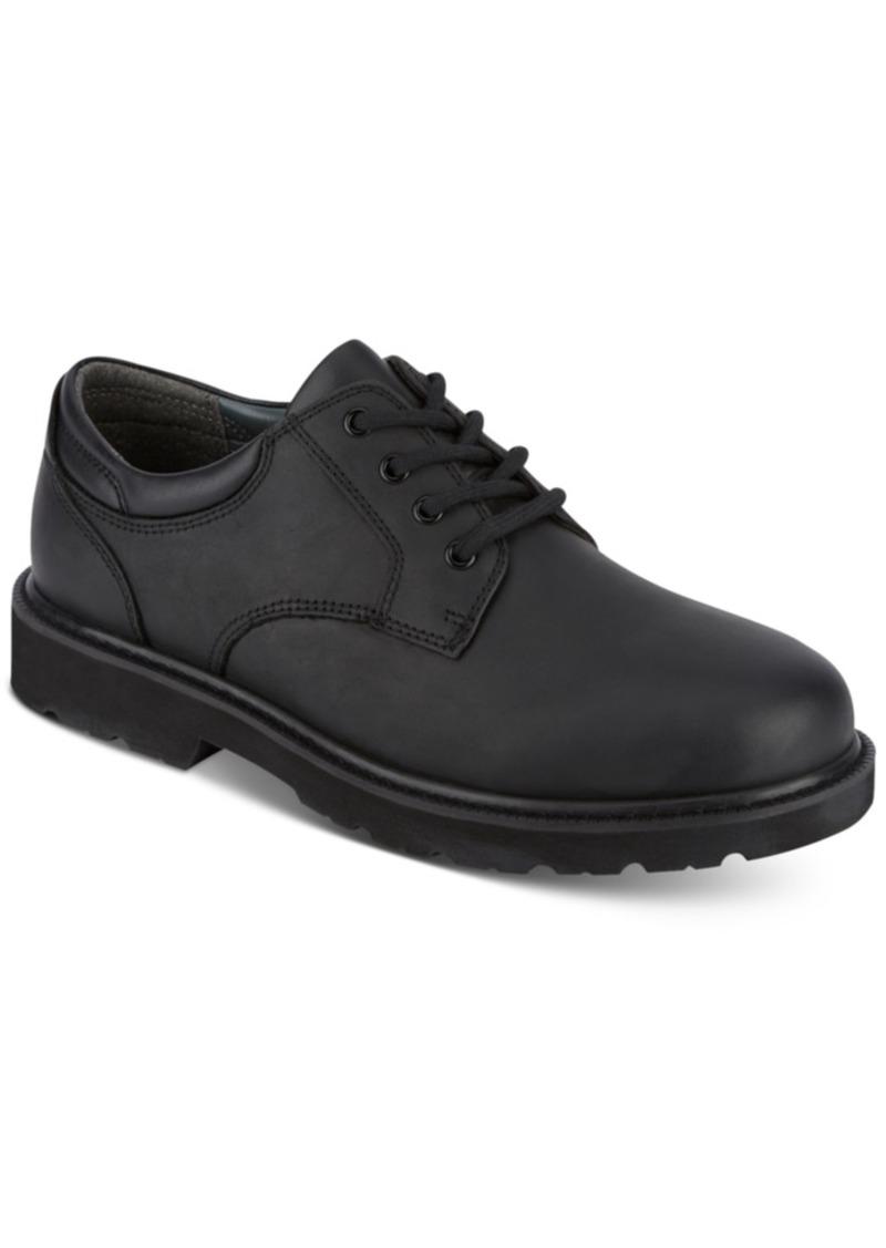 Dockers Men's Shelter Oxfords Men's Shoes