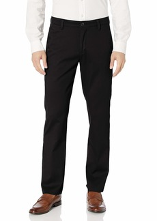 Dockers Men's Slim Fit Easy Khaki Pants