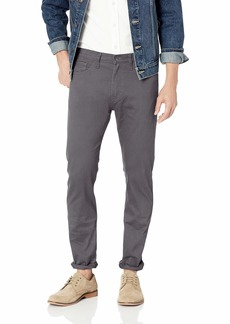 Dockers Men's Slim Fit Jean Cut All Seasons Tech Pants  32 29