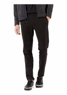 Dockers Men's Slim Fit Knit Chino Smart 360 Flex Pant  36W X 32L