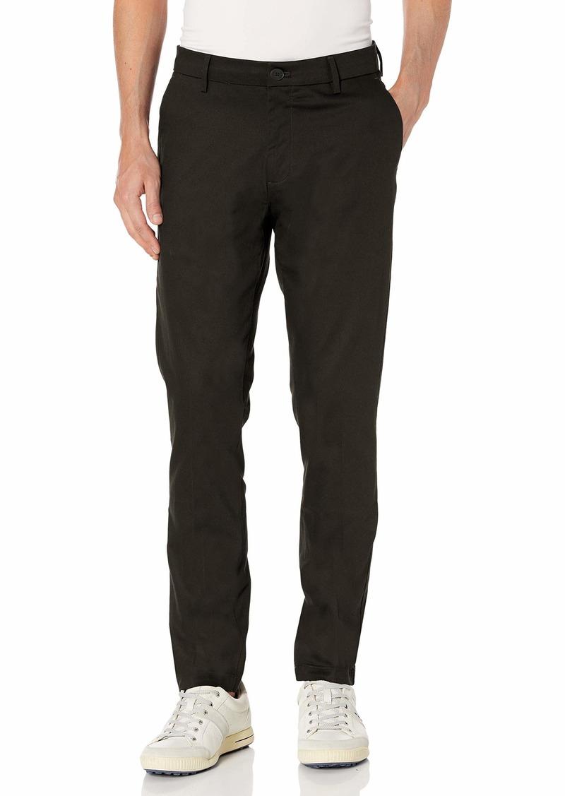 Dockers Men's Slim Fit Signature Khaki Lux Pants  31Wx30L