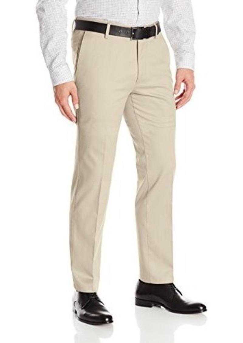 Dockers Dockers Men's Slim Fit Signature Khaki Pant D1