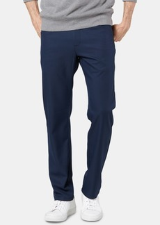 Dockers Men's Slim Fit Smart 360 Tech Pants