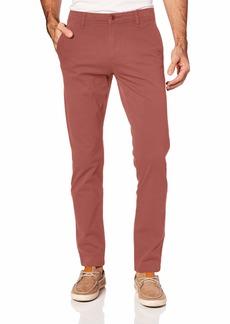 Dockers Men's Slim Fit Ultimate Chino Pants