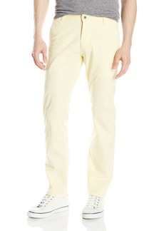 Dockers Men's Slim Tapered Fit Alpha Khaki Pant  30 32