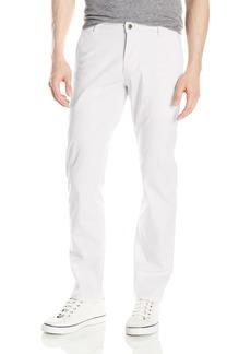 Dockers Men's Slim Tapered Fit Alpha Khaki Pant  31 30