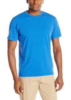 Dockers Men's Crew-Neck T-Shirt