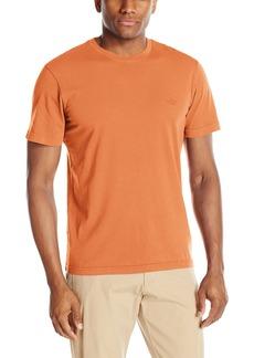 Dockers Men's Crew-Neck T-Shirt