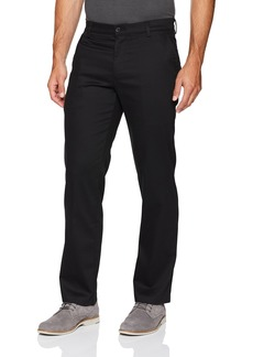 Dockers Men's Straight Fit Easy Khaki Flex Pants