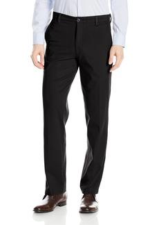 Dockers Men's Straight Fit Easy Khaki Pants D2  32  30