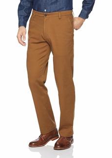 Dockers Men's Straight Fit Easy Khaki Pants D2