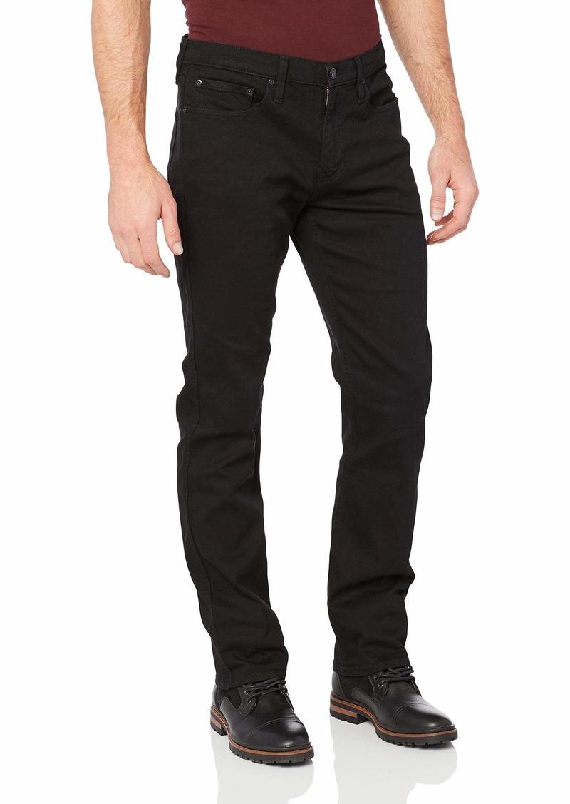 Dockers Men's Straight Fit Jean Cut Denim Pants  31 30