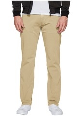 dockers Men's Straight Fit Jean Cut Smart 360 Flex Pant D2