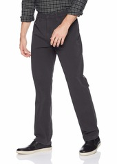 dockers Men's Straight Fit Jean Cut Smart 360 Flex Pant D2