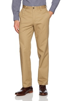 Dockers Men's Straight-Fit Pant