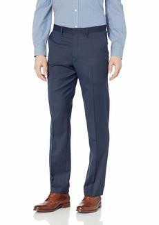 Dockers Men's Stretch Suit Separate (Blazer Vest)
