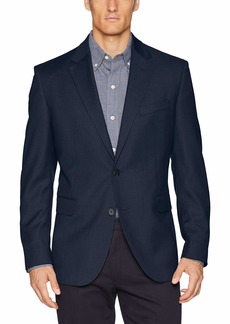Dockers Men's Stretch Suit Separate Pant and Vest   Regular