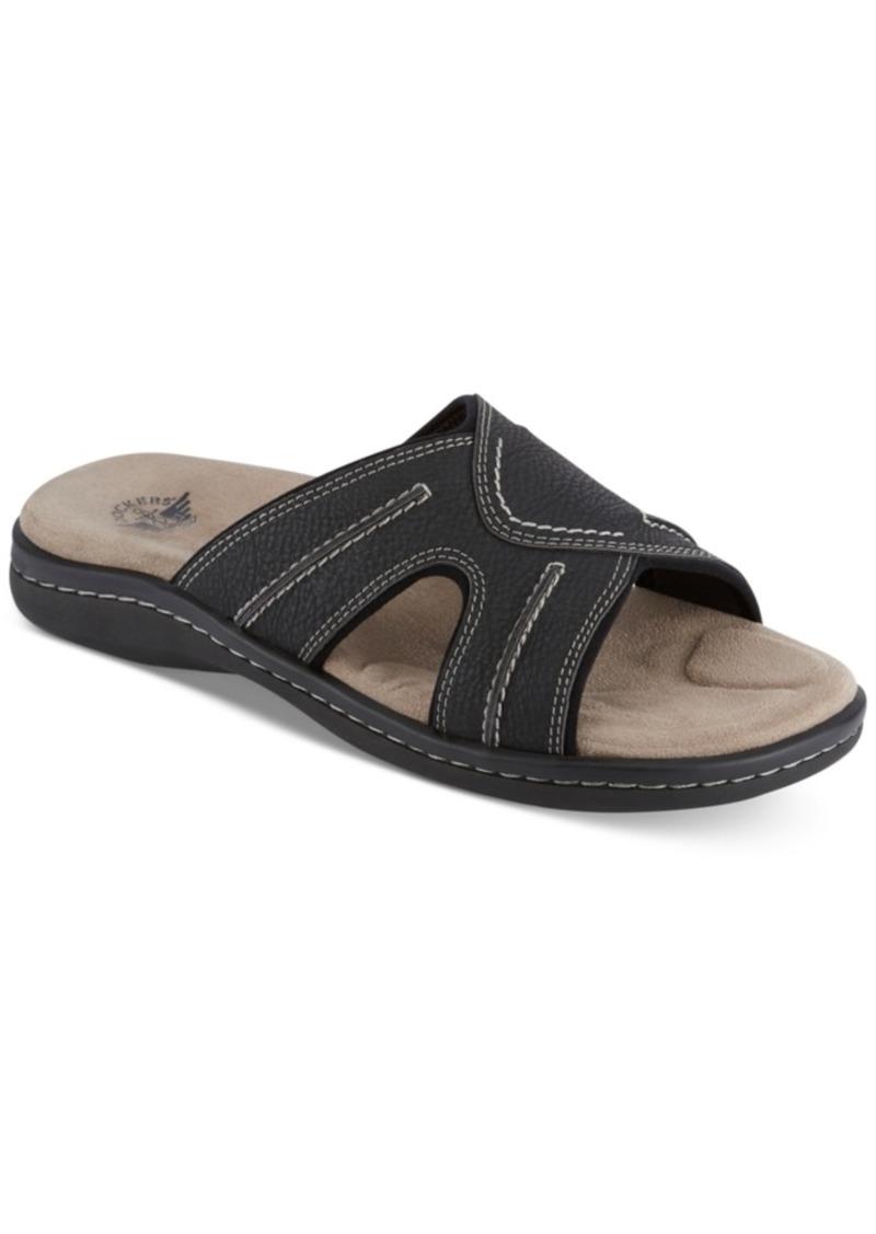 Dockers Men's Sunland Sandals Men's Shoes