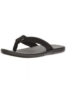 e1dd3c60a489 Dockers Men s Thomas Beach Walk Sandal Flip Flop 12 ...