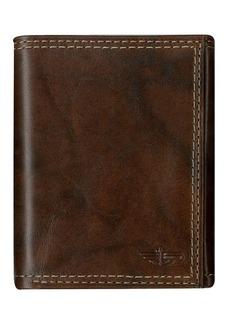 Dockers Men's Trifold Wallet