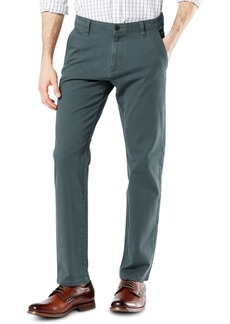 Dockers Men's Ultimate 360 Slim-Fit Chino Pants