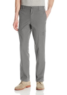 Dockers Men's Utility Cargo Straight Fit Pant