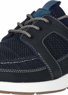 Dockers Men's Vaughan Boat Shoe