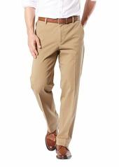 Dockers Men's Workday Smart 360 Flex Pants