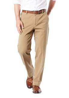Dockers Men's Workday Smart 360 Flex Pants  58W x 32L
