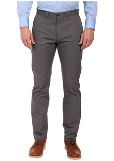 Dockers Modern Khaki Slim Tapered Pant