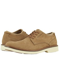 Dockers Parnell Alpha Plain Toe Oxford