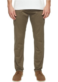 Dockers Clean Chino - Athletic Fit