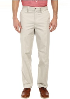 Dockers Signature On the Go Khaki Pants