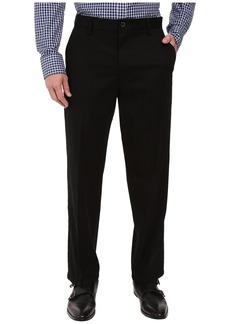 Dockers Signature Stretch Relaxed Flat Front