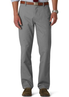 Dockers Slim Fit Easy Khaki Pants D1