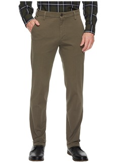 Dockers Slim Fit Workday Khaki Smart 360 Flex Pants