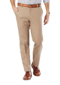 DOCKERS Straight Fit Signature Khaki Pants D2