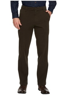 Dockers Straight Fit Workday Khaki Smart 360 Flex Pants