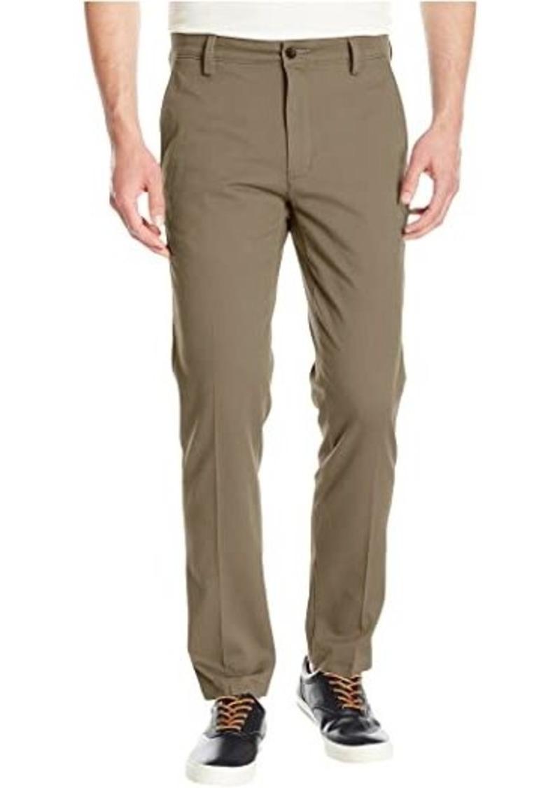Dockers Easy Khaki Slim Fit Pants