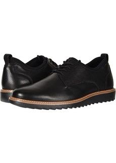 Dockers Elon Leather Smart Series Dress Casual Oxford