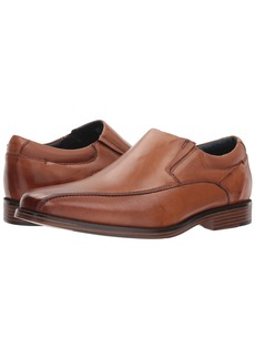Dockers Franchise 2.0 Bike Toe Loafer