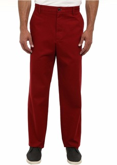 Dockers Game Day Khaki D3 Classic Fit Flat Front Pant