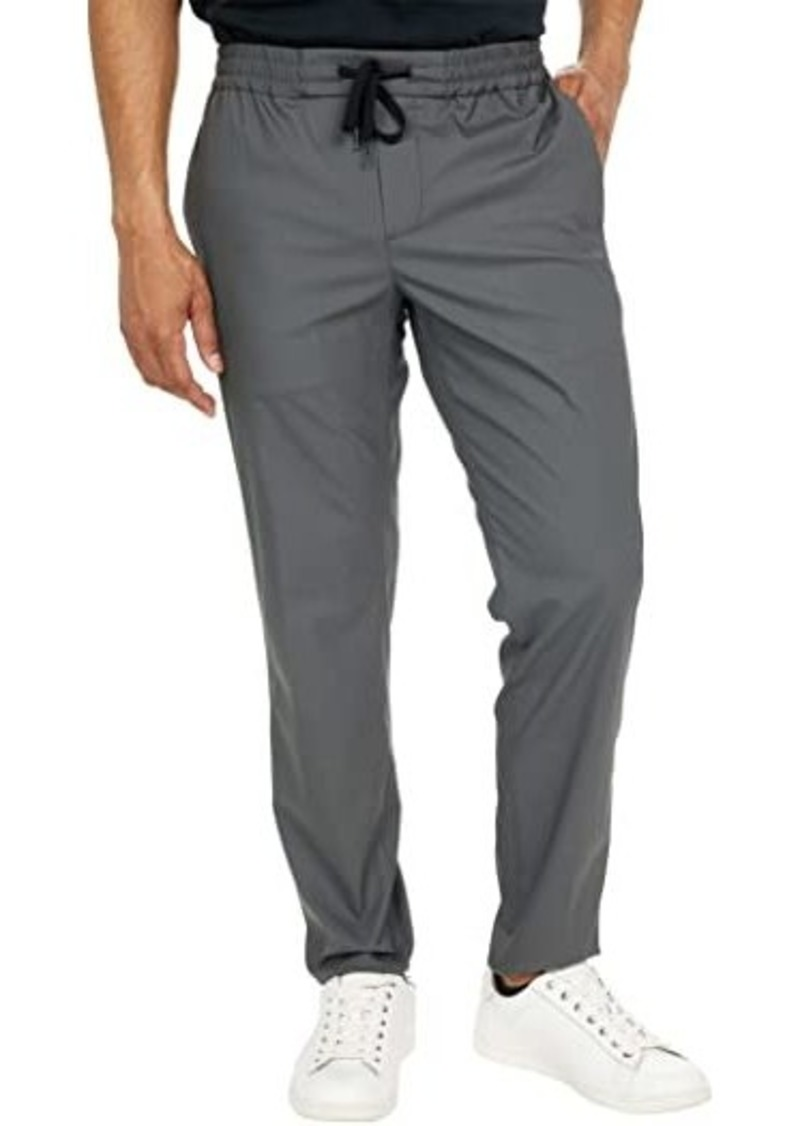 Dockers Pull-On Joggers