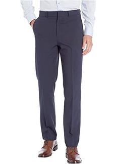 Dockers Slim Fit Dress Pant w/ Stretch Waistband