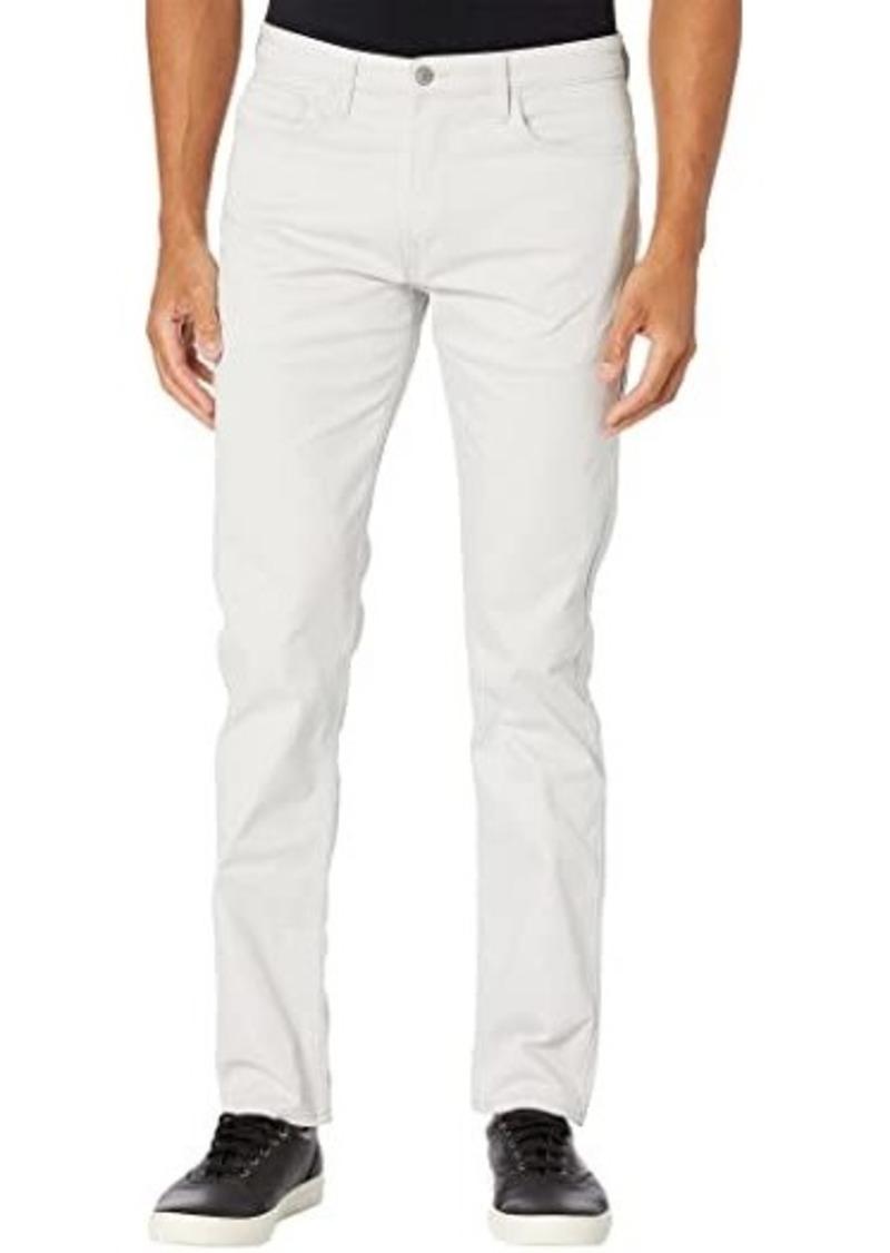 Dockers Slim Fit Jean Cut Stretch 2.0 Pants