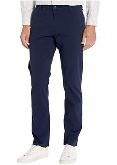 Dockers Slim Fit Ultimate Chino Pants With Smart 360 Flex