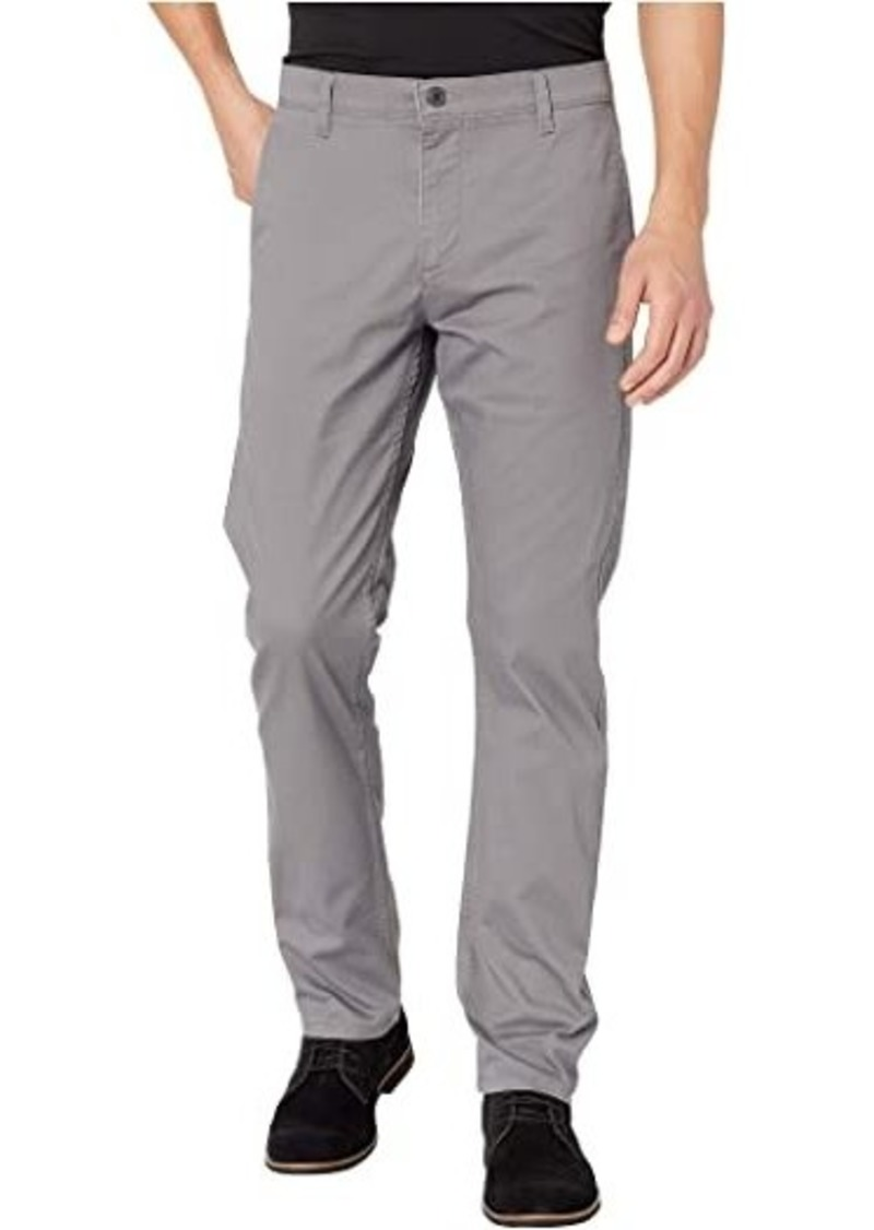 Dockers Slim Tapered Original Khaki All Seasons Tech Pants