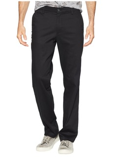 Dockers Straight Fit Easy Flex Khaki Pant